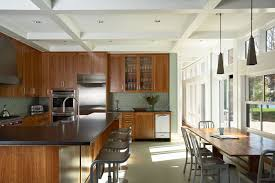 New Home Kitchen Designs Enchanting New Home Kitchen Designs - New home kitchen designs