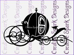 25 Cinderella Pumpkin Carriage Ideas
