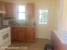 Yonkers Zip Code Map by 147 Villa Ave 1 For Rent Yonkers Ny Trulia