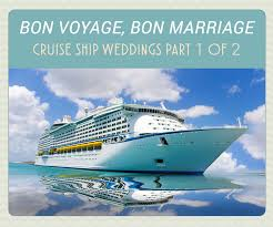 cruise ship weddings cruise ship weddings how to hire a cruise ship wedding planner