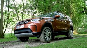 2017 land rover discovery sport green all new land rover discovery live test drive 2017 youtube