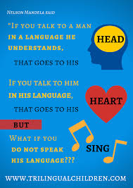 quotes about your family name raising a trilingual child inspirational quotes about language