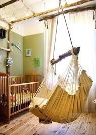 hammock for room u2013 ismet me