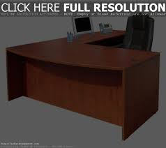 office furniture cheap office tables design cool office office