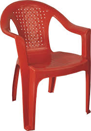 Modern Plastic Chairs Furniture Home Plastic Chairs Ideas Furniture Decor 9 Design