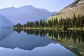 Montana nature activities images Montana usa tourist destinations jpg