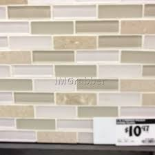 Perfect Stunning Kitchen Backsplash At Home Depot Stainless Steel - Backsplash tiles home depot