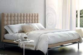 Stunning Bedroom Furniture Nyc Pictures Design Ideas Trends - Bedroom furniture nyc