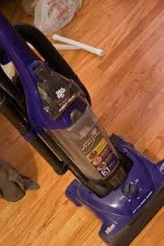 best canister vacuum for pet hair and hardwood floors vacuum