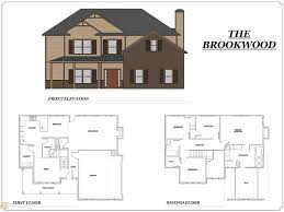 southside realtors capshaw homes does it again with their brookwood plan 2241 sq ft