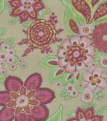 Home Decor Fabric 123 Best Fabrics Images On Pinterest Home Decor Fabric Yards