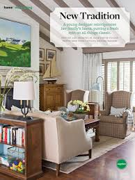 better homes and gardens home cool better homes and gardens