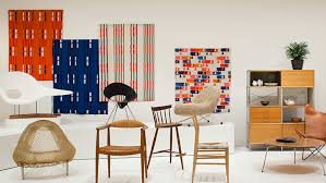 Interior Design Stores Moma Design Store Modern And Contemporary Home Décor Art And