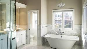 insulation around bathroom heater fan good bathroom insulation prevents mold rot angie s list