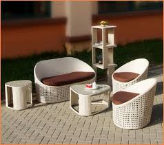 outdoor furniture stores in nj home design ideas