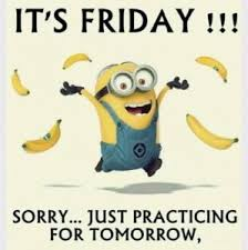 Almost Friday Meme - thursday morning quotes memes and images happy thursday