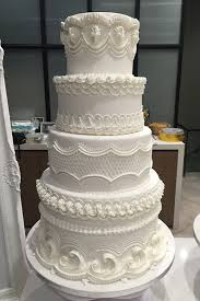 wedding cake hong kong the sweet spot cakes catering hong kong asia wedding network