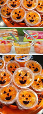 140 best halloween ideas images on pinterest halloween ideas