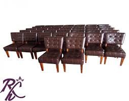 Buy Dining Chairs Online India Buy Dining Chair In Hotel Rajhaveli Heritage Bikaner Online In