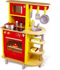 cuisine enfant pas cher cuisine enfant jouet rc pas cher modélisme pas cher aeromodelisme