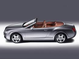 bentley silver wings concept bentley archives supercars net