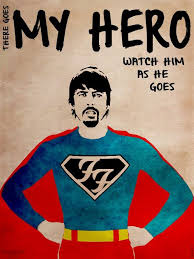 Foo Fighters Meme - quotes about foo fighters 60 quotes