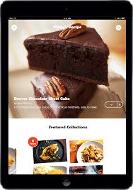 application android cuisine york times mobile apps