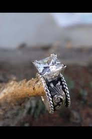 Country Wedding Rings by 19 Latest Mens Country Wedding Bands Cowboy Symbol And More