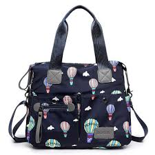 Vanity Bags For Ladies Buy Fashion Bags Handbags Cheap Bags For Womens Online With