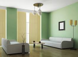 interior home colors for 2015 wshg interior paint choices you can live with