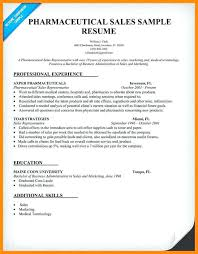 indeed resume search sle resume for sales indeed resume search
