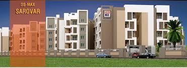 Row Houses For Sale In Bangalore - 10 to 15 lakhs rs u20b9 apartments flats for sale in bangalore