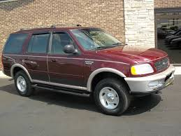 1997 ford expedition partsopen