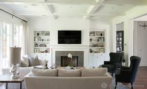 2 couches in living room living room with 2 sofas thecreativescientist com