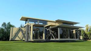 build your dream home online free build your dream home breathtaking create my dream house download