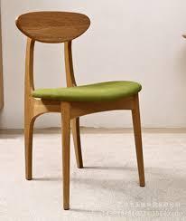 offset professional wood furniture wholesale kerui da solid wood