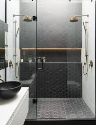 Modern Bathrooms Pinterest 1260 Best Interiors Images On Pinterest Bathroom Bathrooms And