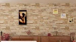 stone wall art decor natural stone wall home stone wall art decor