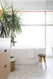 3852 best bathroom home design ideas images on pinterest