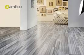 Laminate Flooring Colours Why Choose Amtico Flooring