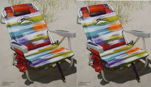 Lightweight Beach Chairs Uk Ideas Creative Tommy Bahama Beach Chair Costco Design For Your
