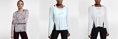 women u0027s gym u0026 workout clothes nike com