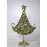 Christmas Decorations Online Hong Kong by Hong Kong Christmas Decoration Catalog Katon Hong Kong Limited