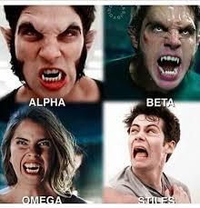 Teen Wolf Meme - teen wolf memes teen wolf amino