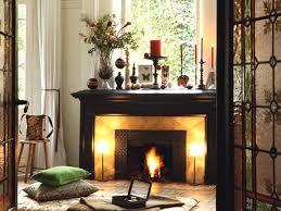 www home interior catalog com chimney christmas decoration ideas home interiors catalog