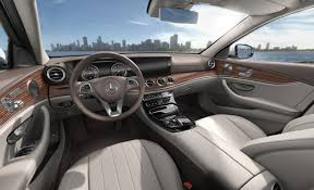 mercedes e300 price how we d spec it 2017 mercedes e class car and