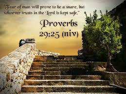 31 bible verses images motivational bible