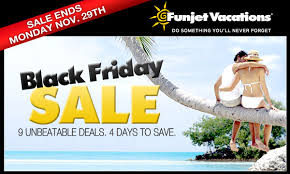 black friday travel specials rich events event planning u0026 travel association has gone social