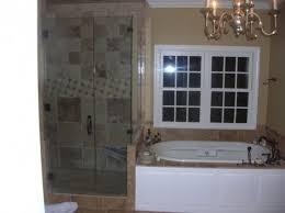 Bathroom Remodeling Des Moines Ia Bathroom Remodeling Des Moines Ia