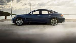 infiniti q70l infiniti of coral gables is a coral gables infiniti dealer and a